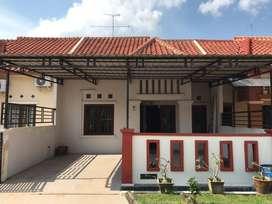 Citra Kota Mas Batam Centre