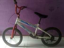 Sepeda Anak 150 rb