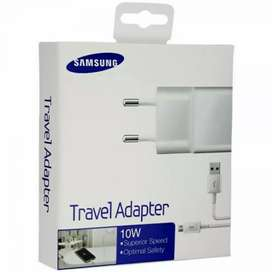 Charger Samsung 10W 2ampere
