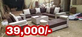 Hdfc finance 0% loan mela dhamaka offer