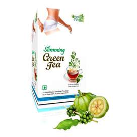 Certified Organic Green Tea 26 flavours Distributor welcome from India