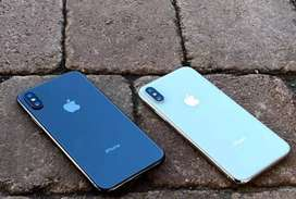 All apple iphone new model seal pack 256g  4gb ram