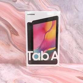 Hot Product Samsung Tab A 2019 8inch 2gb/32gb
