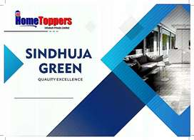 It's Indipendent Free hold Villa Prime Location in Noida Extension