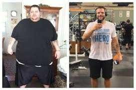 मोटापा कम करे ग्रांटेड