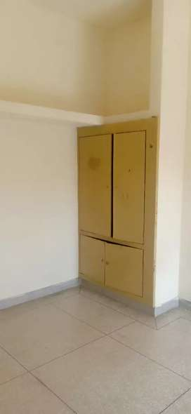 8 BHK Independent kothi at GMS ROAD kamla Palace for Official purpose