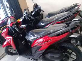 Vario 125 semi 2019.msh good