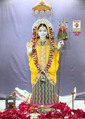 176 var shamjivi society  & gopal nagar  main road