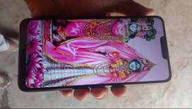 6 inch lenth oppo a3s