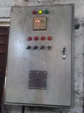 Power factor for sale