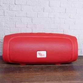 Speaker Bluetooth SQ-Mini3 Portable  Speker Spiker Sepeker
