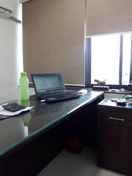 Office for Sale in Lokmat Bhawan Ramdaspeth