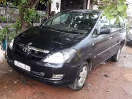 Fully condition single owner car call us 10:30 am to 7pm