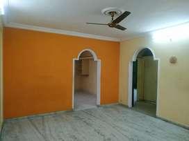 2bhk 12k at khamla 1st  floor