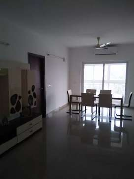 Furnished two bedroom apartment for rent near unity hospital