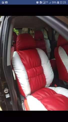 sarung jok mobil murah berkuwalitas untuk semuah mobil bsd