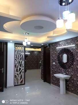 4 Bhk 3rd floor,,L Shape,Khalilullah Masjid