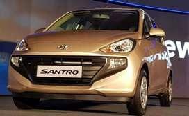 Buy Brand New Car Hyundai Sentro