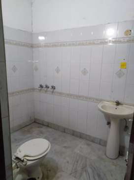 3 Bhk for rent in baltana