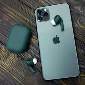 Apple Iphone 11 Pro Max 256gb Kredit Tanpa Bunga