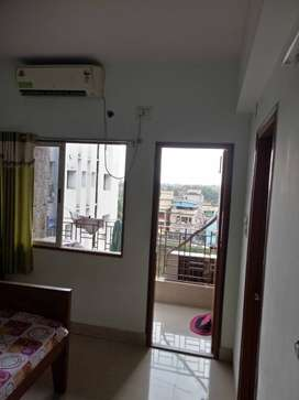 kasipore big complex 4 bhk 1490 sq ft flat for sale