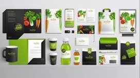 jasa desain logo desain arsitek dan buat aplikasi 9098