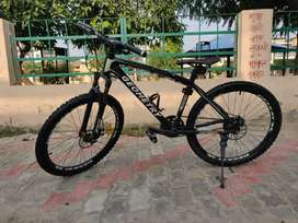 GEEKAY GEOMETRY CYCLE. # Mountain bikes..