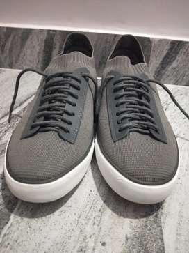 Fila Aero sneakers