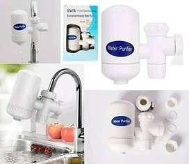 Saringan kran air/filter kran air/water pulifier penjernih air