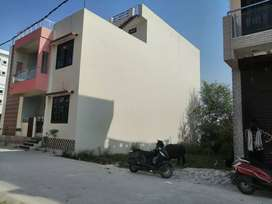 Plot size 1446sq ft,Rate 1850,near olivia school,price negotiable