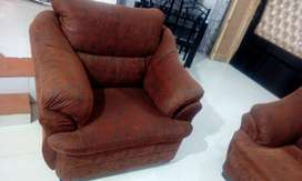 Very attractive sofa at very affirdable price in