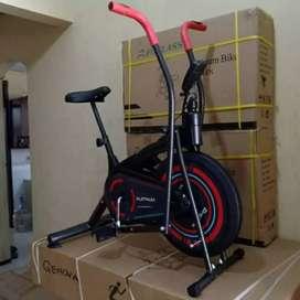 Sepeda Platinum Bike Ayok order