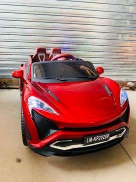 BRAND NEW BATTERY CAR FOR KIDS