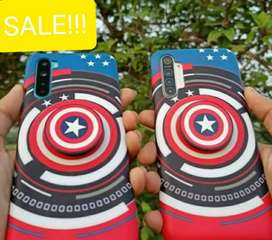 Customized  mobile case printing