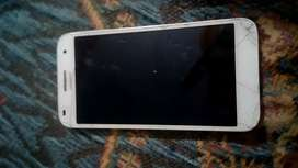 Huawei mobile all done but sim problem sim not open side button is not