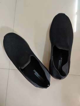 Skechers Go 4 men's walking Shoes