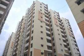 3 BHK Fully Furnished Flat for rent(14893)