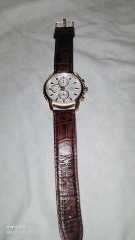 Wrist watch Like new