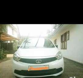 Tiago for rent