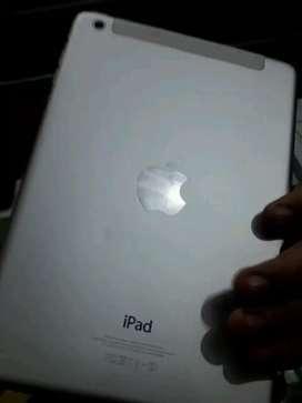 I pad mini with sim slot