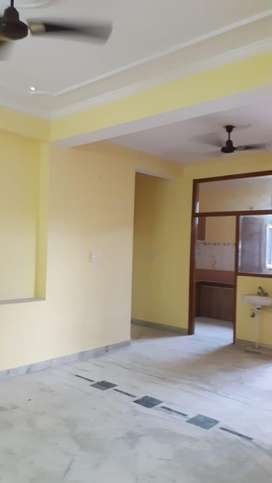 2 BHK Independent Flat Near Global Hospital Vaishali Nagar