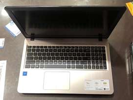 all type of laptop & desktop & all in one