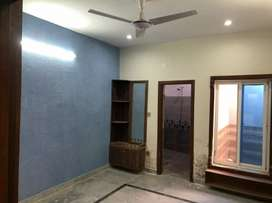 House for sale madni Town chaklala schem 3