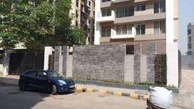 2bhk flat for lease in ulwe sector 5