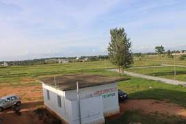 On Hosur_Lowest Price_Plots for sale in affordable prices