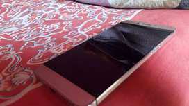 Leco Mobile  4g ram 64gb rom for  pubg