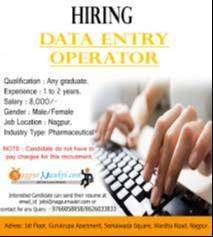 Staff solution pvt. Ltd