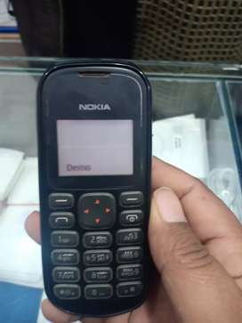 Nokia 1280 for sale
