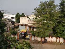 Independent home - at Tukum Chandrapur