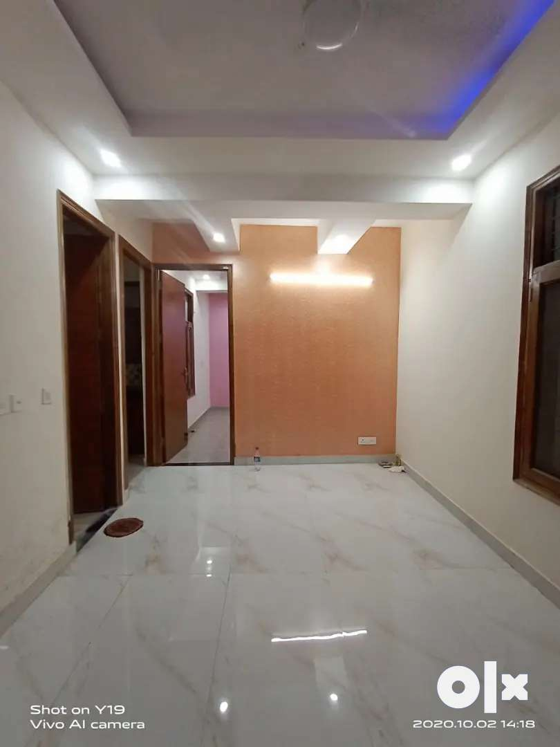Hurry!! Last unit available of 1 bhk flat in sector 45 Noida